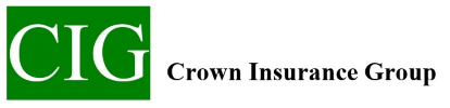 CIG Crown Insurance Group